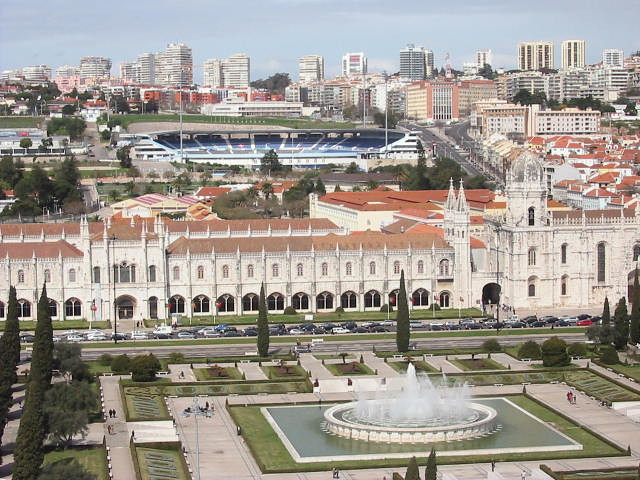 Lissabon (4)