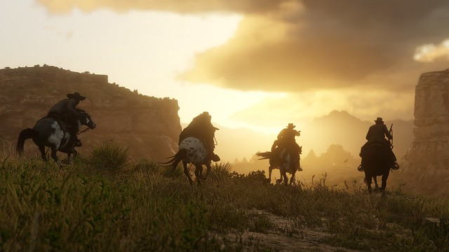 red-dead-redemption2_180504 (13)