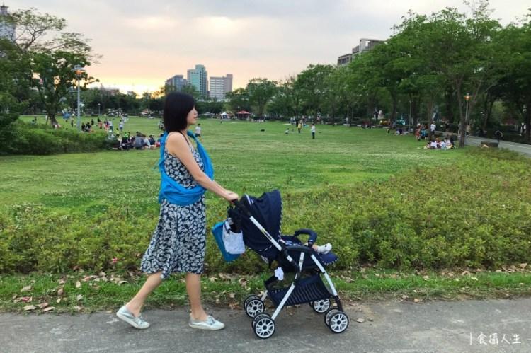 育兒好物| Soohu五式親密揹巾,帶小孩也能繼續忙。WMM英國嬰兒揹巾,時尚媽咪的必備武器