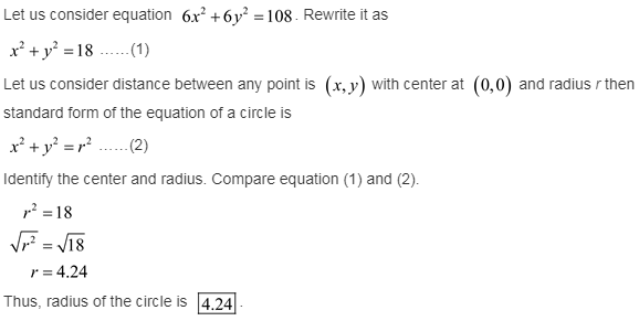 larson-algebra-2-solutions-chapter-9-rational-equations-functions-exercise-9-3-18q