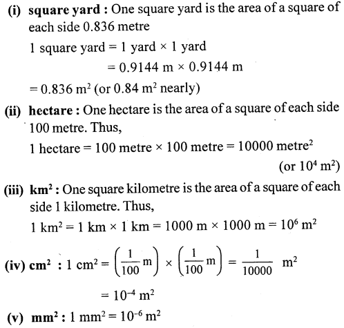 Selina Concise Physics Class 6 ICSE Solutions - Physical Quantities and Measurement 15