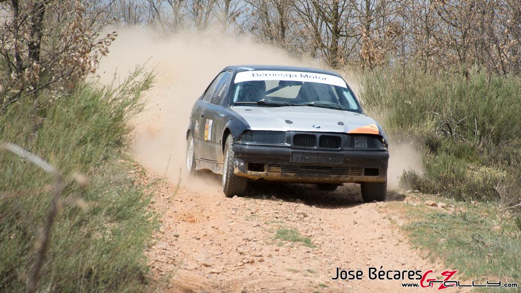 Jose Bécares_IV Rallysprint de tierra Guerrero competición_022