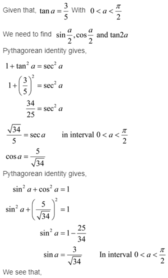 larson-algebra-2-solutions-chapter-14-trigonometric-graphs-identities-equations-exercise-14-7-7q