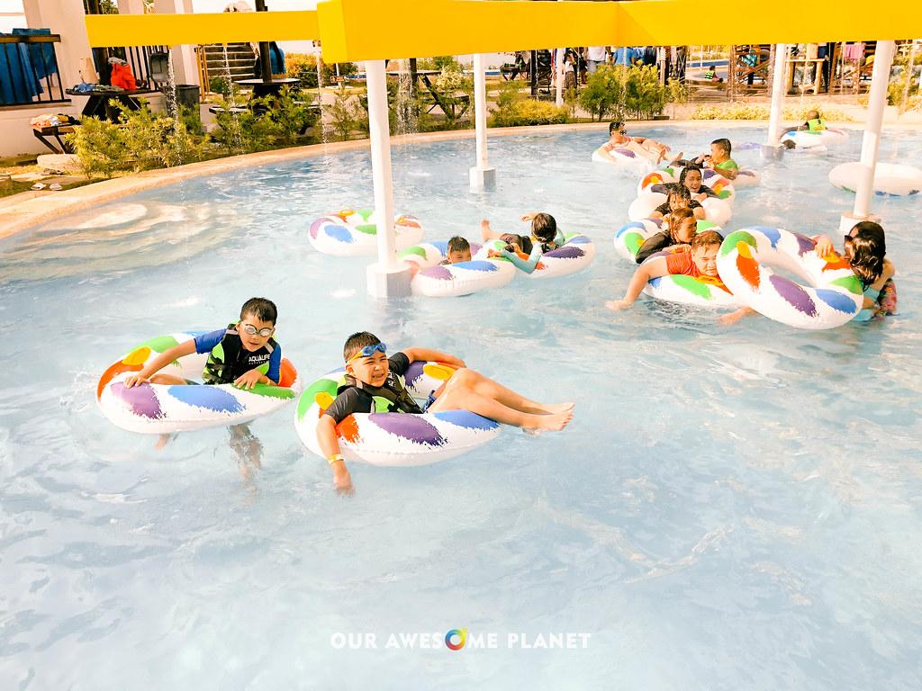 Subic Water Park Hopping-169.jpg