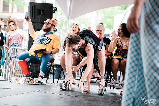Sundress Fest 2018-65