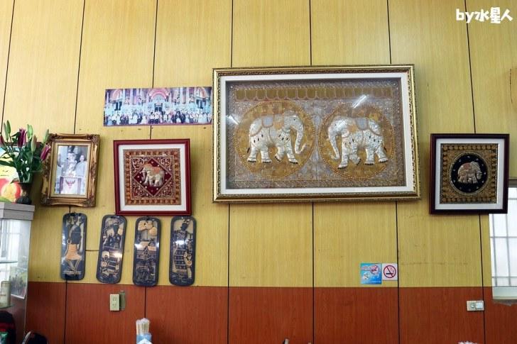 41942643162 22b0d15600 b - 聯合泰式小吃 台中泰式自助餐,一個人也能大吃道地泰國料理,大愛泰式炒泡麵