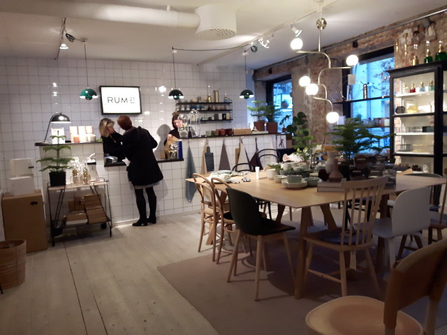 Rum 21 Göteborg (3)