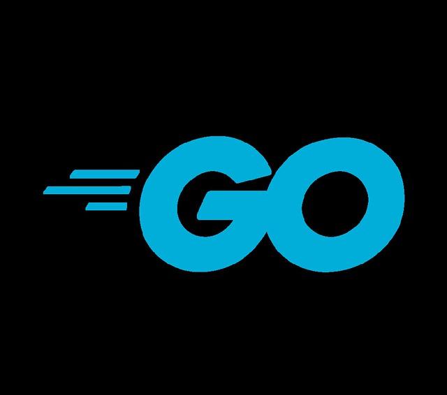Go-Logo_Blue