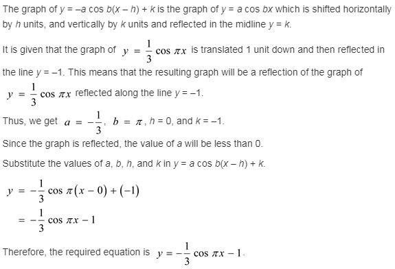 larson-algebra-2-solutions-chapter-14-trigonometric-graphs-identities-equations-exercise-14-2-45e