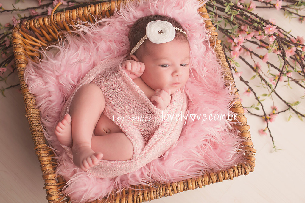 lovelylove-danibonifacio-newborn-ensaio-fotografica-foto-book-acompanhamento-bebe-balneariocamboriu-itajai-itapema-gravida-gestante-aniversario8