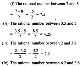 selina-concise-mathematics-class-8-icse-solutions-rational-numbers-E-3