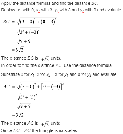 larson-algebra-2-solutions-chapter-8-exponential-logarithmic-functions-exercise-9-1-23e1