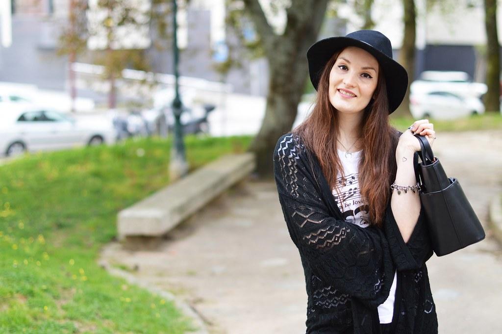 black-hat (8)