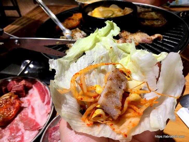 26661004817 fbe7572747 b - 台中韓式燒烤吃到飽|啾哇嘿喲-限時90分鐘,逢甲美食