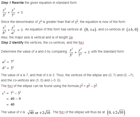 larson-algebra-2-solutions-chapter-9-rational-equations-functions-exercise-9-4-5e