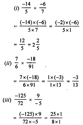 selina-concise-mathematics-class-8-icse-solutions-rational-numbers-C-1.1