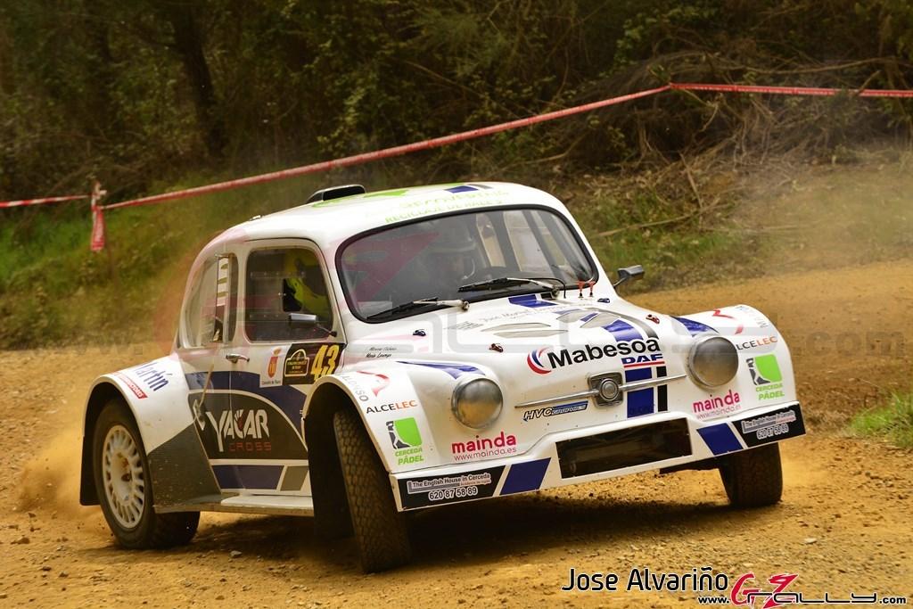 Rallymix_Touro_JoseAlvarinho_18_0066