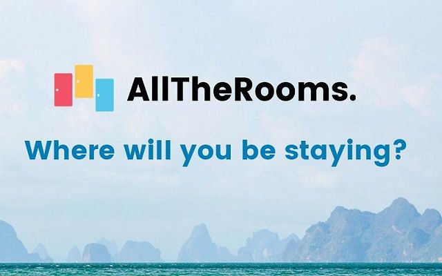 Hotel Metasearch - AllTheRooms