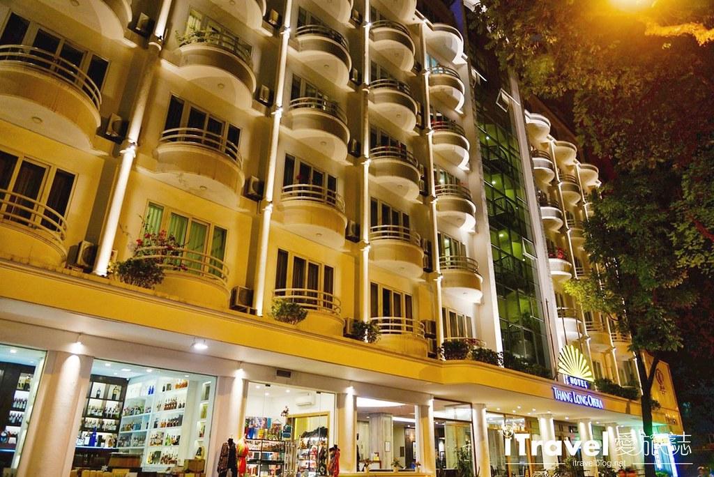 升龙歌剧院酒店 (2)