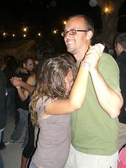 tango sto panigiri II