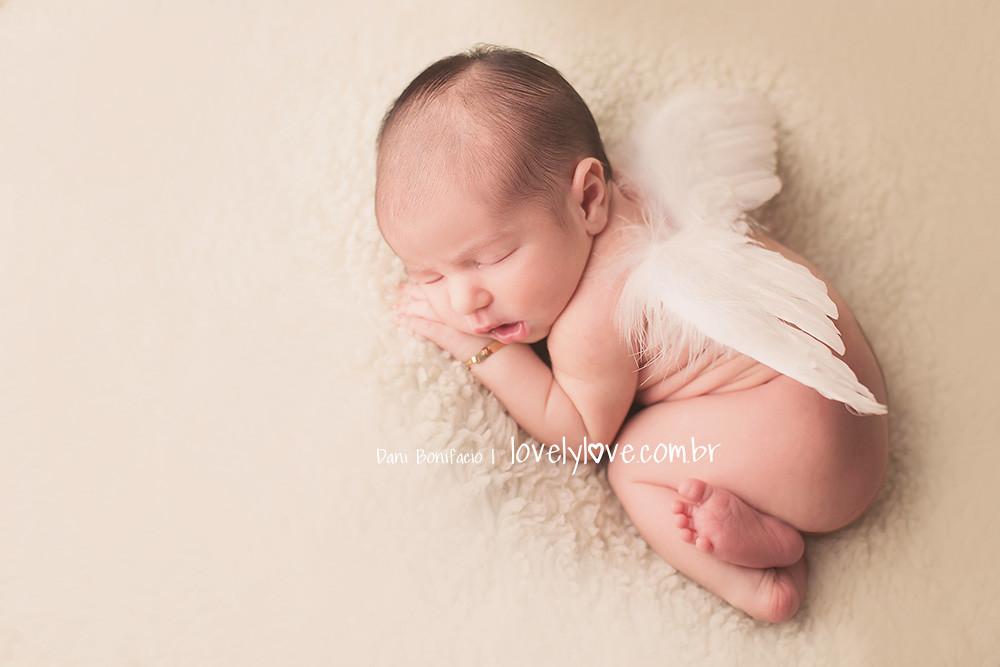 danibonifacio-lovelylove-fotografia-foto-fotografa-ensaio-book-newborn-recemnascido-balneario-camboriu-itajai-itapema-blumenau-gaspar-brusque-bombinhas-portobelo