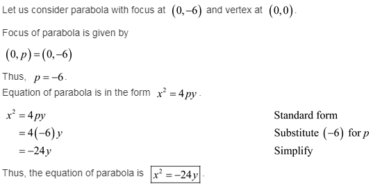 larson-algebra-2-solutions-chapter-9-rational-equations-functions-exercise-9-2-32e