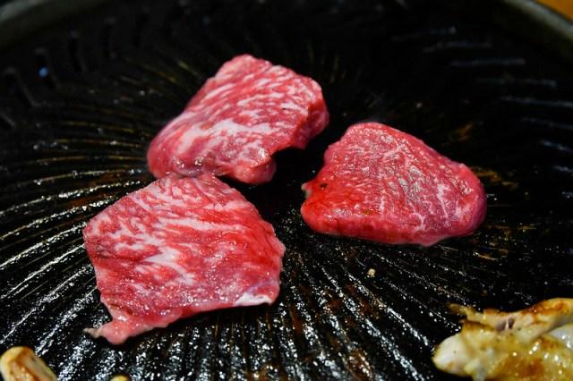 燒肉文月-52