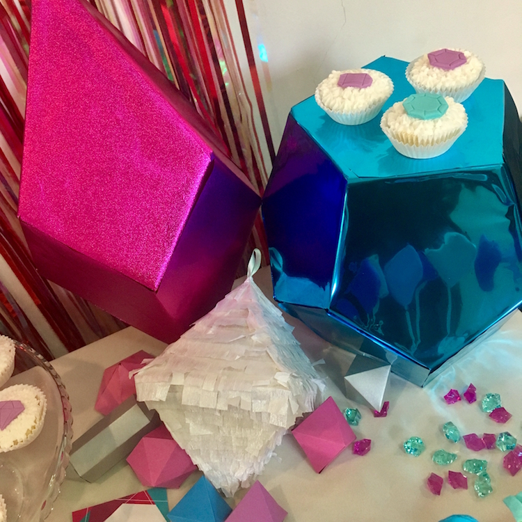 Homemade Parties DIY Party_GeM Party_Trimondons01