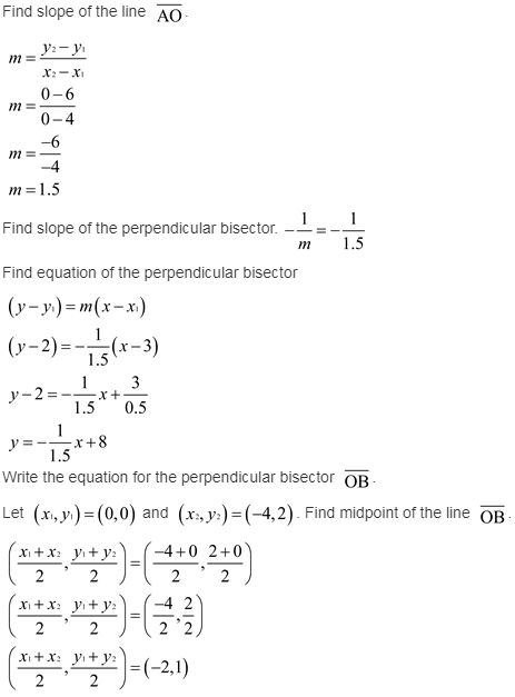 larson-algebra-2-solutions-chapter-8-exponential-logarithmic-functions-exercise-9-1-54e1
