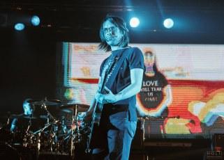 Steven Wilson 19