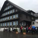 2018_05_16 _Luzernerhinterland_Beat  (192)
