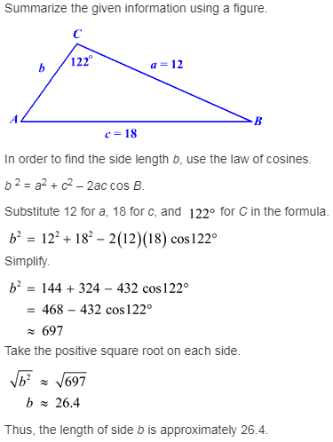larson-algebra-2-solutions-chapter-14-trigonometric-graphs-identities-equations-exercise-14-6-55e