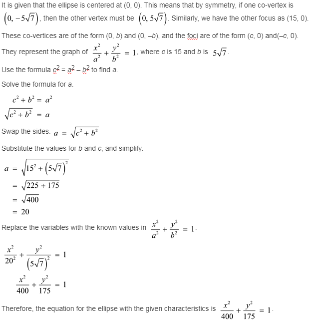 larson-algebra-2-solutions-chapter-9-rational-equations-functions-exercise-9-4-31e