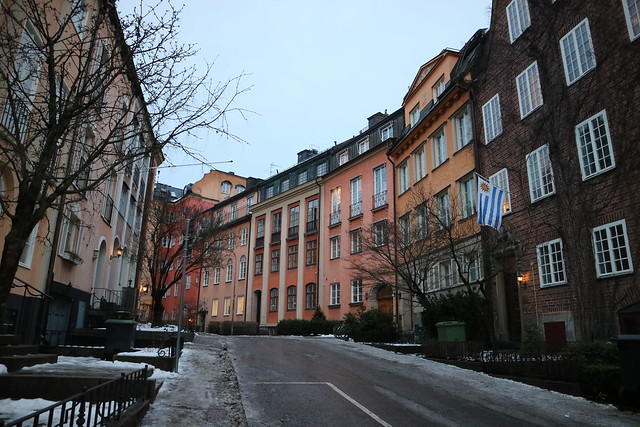 Danderydsgatan Östermalm Stockholm (9)