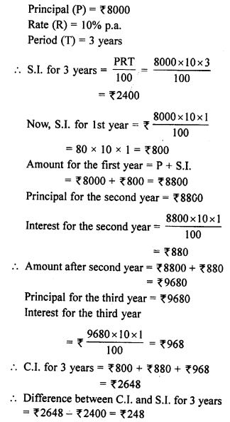 selina-concise-mathematics-class-8-icse-solutions-simple-and-compound-interest-C-13