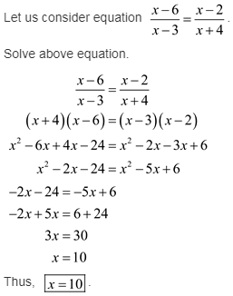larson-algebra-2-solutions-chapter-8-exponential-logarithmic-functions-exercise-9-1-74e