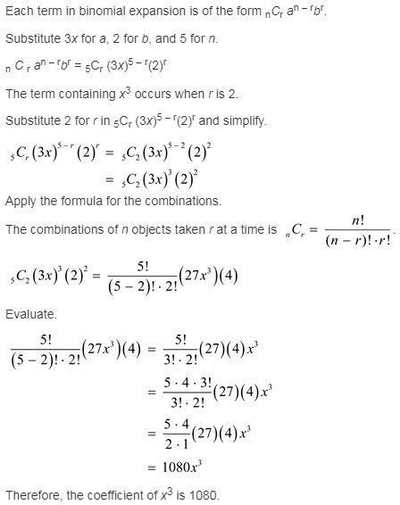 larson-algebra-2-solutions-chapter-10-quadratic-relations-conic-sections-exercise-10-2-33e