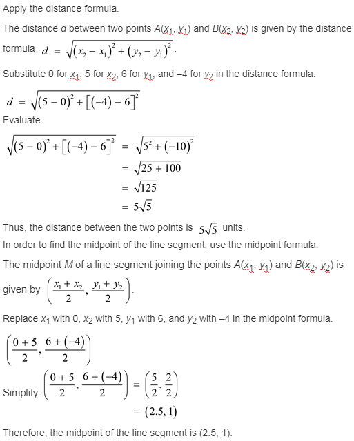 larson-algebra-2-solutions-chapter-8-exponential-logarithmic-functions-exercise-9-1-5e