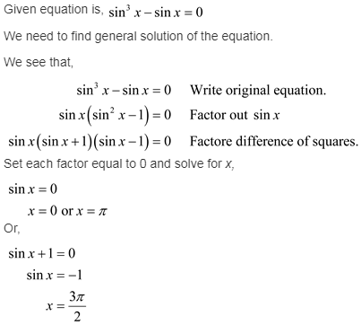 larson-algebra-2-solutions-chapter-14-trigonometric-graphs-identities-equations-exercise-14-4-4gp