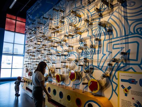 Telus World of Science Museum-015