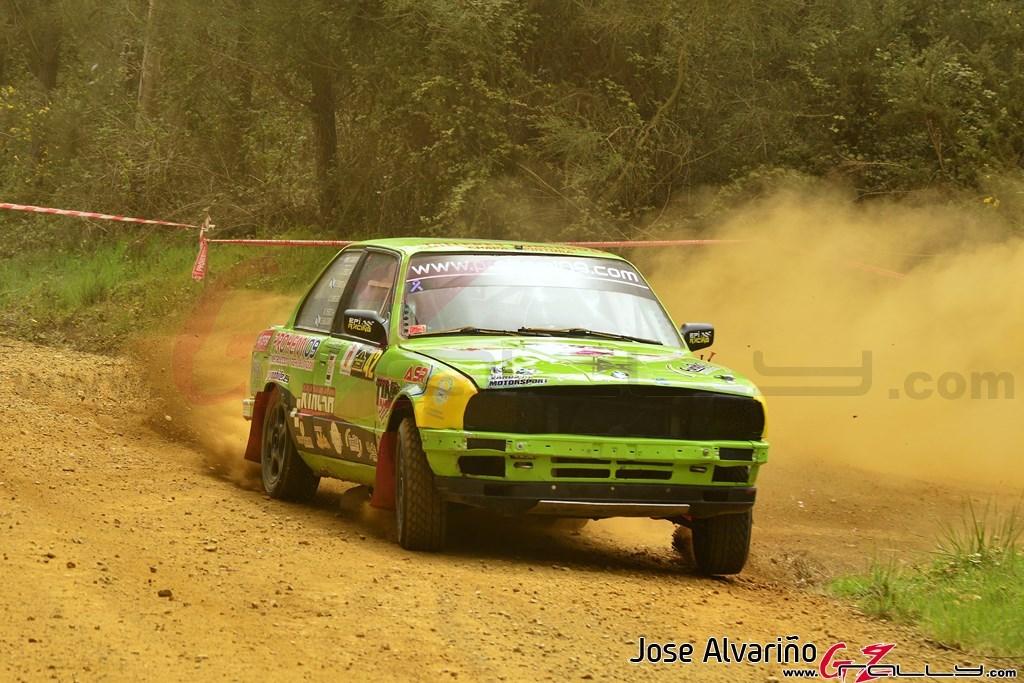 Rallymix_Touro_JoseAlvarinho_18_0063