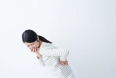 Bahaya Tinggi Kolesterol Sebabkan Penyakit Berbahaya