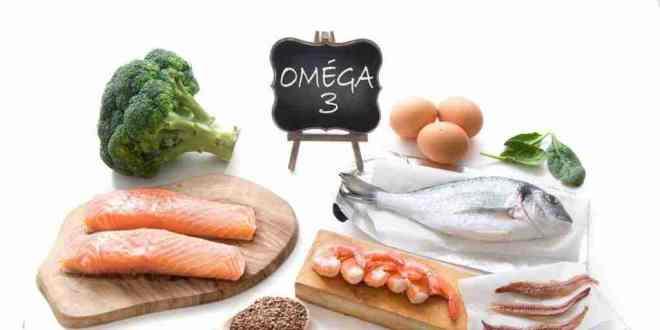sous-produit-des-oméga-3-sont-anticancéreux