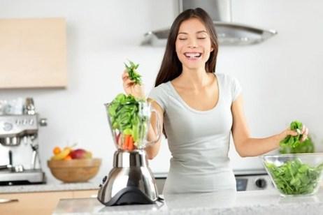 Makanan Yang Disarankan Saat Anak Mengalami Disentri