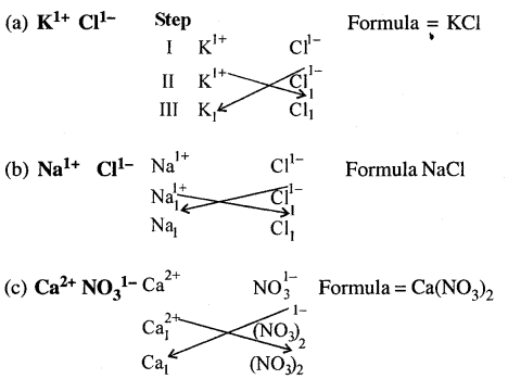 new-simplified-chemistry-class-6-icse-solutions-elements-compounds-mixtures - 10