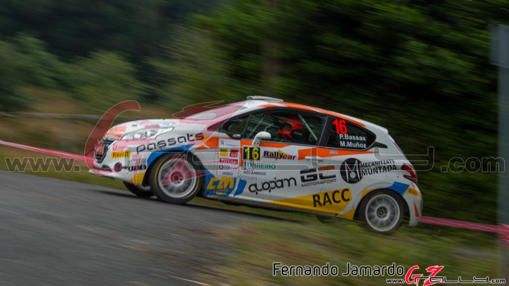 Rally_Ferrol_FernandoJamardo_18_0015