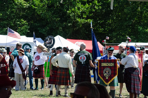 Skagit Highland Games-70