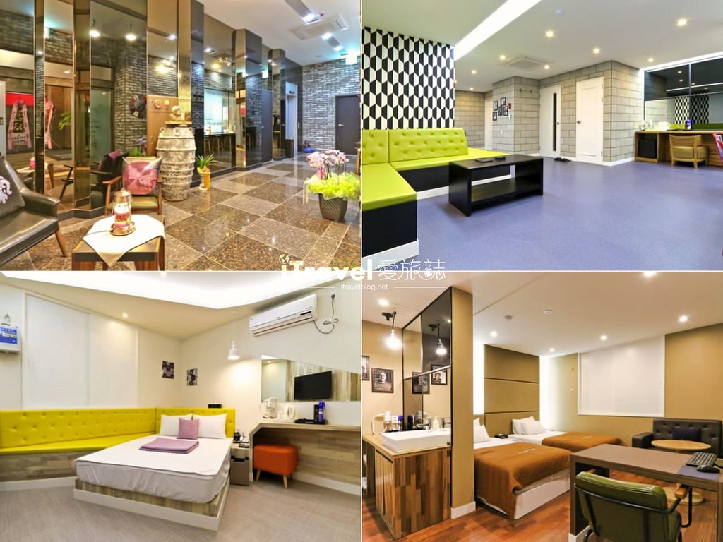 Home Hotel 2