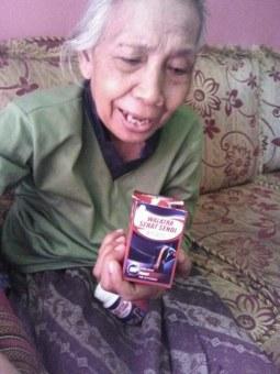 obat herbal sakit pinggang