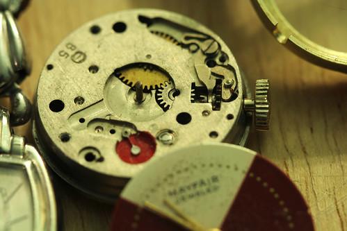 Watches (30) 1.1